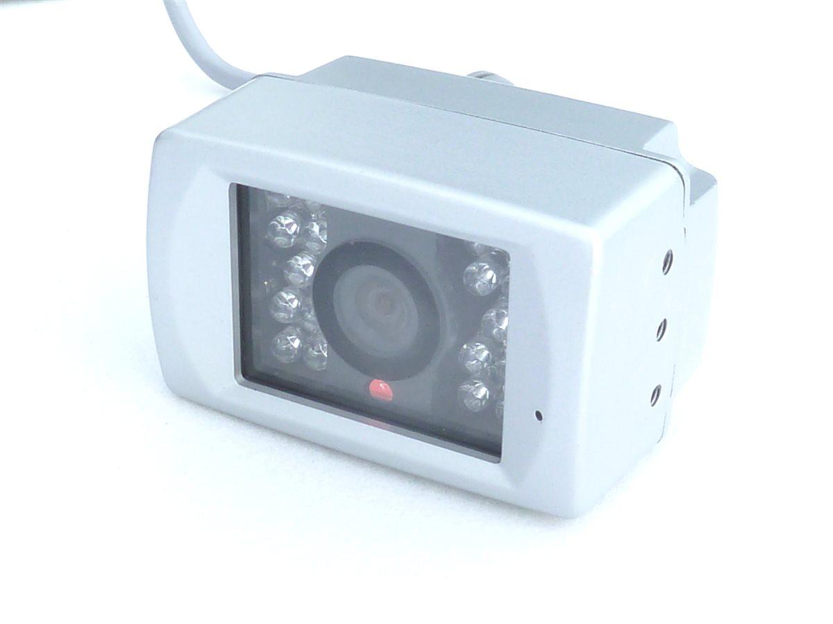 waeco rv27 rv 27 n farb universalkamera r ckfahrkamera ebay. Black Bedroom Furniture Sets. Home Design Ideas