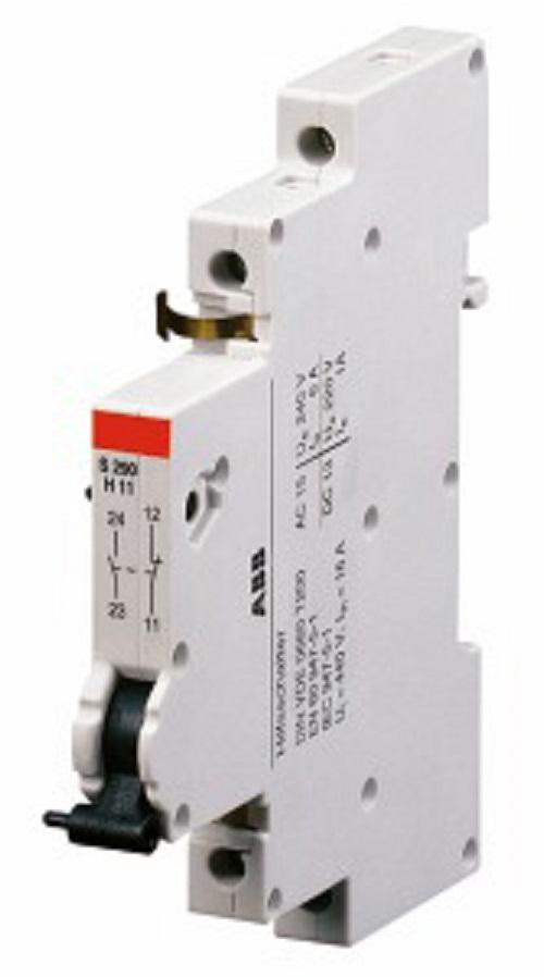 ABB-S290-H11-Hilfsschalter-GHS2901916R0011-ean-4016779570312